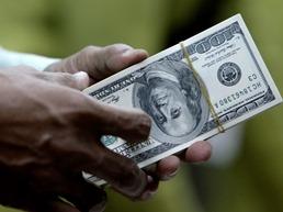 10 điều ít biết về đô la Mỹ
