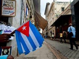 Cuba cải cách kinh tế: Đồng tiền lên tiếng