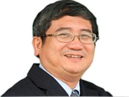 Ông Bùi Quang Ngọc trở thành CEO thứ 4 của FPT