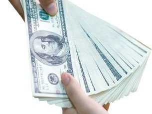 Lãi suất cho vay ngoại tệ giảm thêm