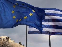 IMF: Hy Lạp cần viện trợ thêm 11 tỷ euro