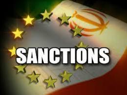 Hạ viện Mỹ thông qua dự luật mới trừng phạt Iran