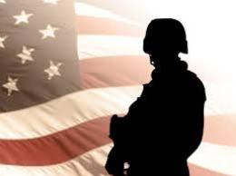 Mỹ có thể cắt giảm thêm 15% lực lượng lục quân