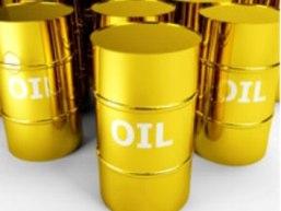 Giá dầu thô có tháng tăng mạnh nhất gần 1 năm