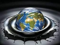 Sản lượng dầu OPEC xuống thấp nhất 4 tháng do đình công ở Libya