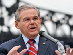 Thượng viện Mỹ thông qua nghị quyết về Biển Đông