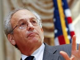 Cố vấn của Alan Greenspan có thể trở thành tân chủ tịch Fed