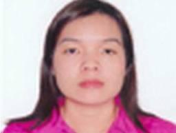 Chiêu thức lừa 4.000 tỷ đồng của Huỳnh Thị Huyền Như