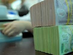 Mặt bằng lãi suất liên ngân hàng tuần qua tiếp tục cao