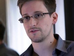 Snowden đã rời sân bay ở Mátxcơva