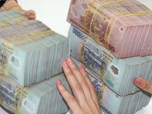 Niềm tin của nhà đầu tư nước ngoài tiếp tục được cải thiện