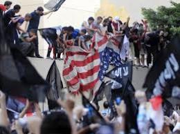 Mỹ sắp đóng cửa một loạt đại sứ quán ở nước ngoài do vấn đề an ninh
