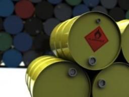 Giá dầu thô tăng mạnh nhất 3 tuần do sản xuất tăng trưởng