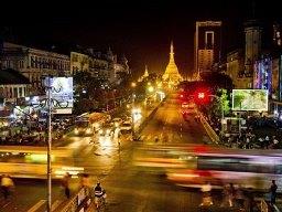 Myanmar mở cửa, doanh nghiệp nội gặp khó