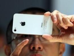3 lý do Apple không ưa thị trường Việt Nam