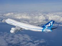 Boeing ồ ạt thu mua các loại máy báy 747 cũ