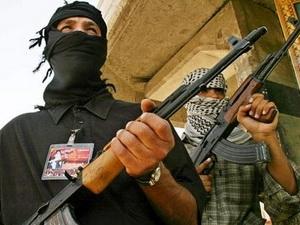 Mỹ cảnh báo toàn cầu về nguy cơ al-Qaeda tấn công