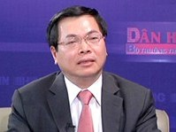 Bộ trưởng Công thương: Lẽ ra giá điện phải điều chỉnh sớm hơn