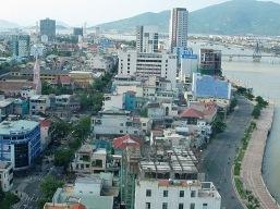 Thủ tướng kết luận về sai phạm đất đai tại Đà Nẵng