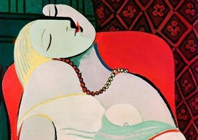 Vì sao nghệ thuật vẫn đắt đỏ khi kinh tế thế giới lao đao?