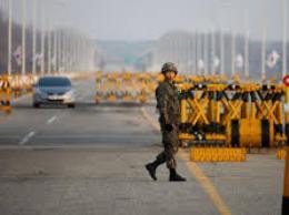 Triều Tiên vẫn im lặng về vấn đề đàm phán Kaesong