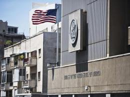 Mỹ kéo dài thời gian đóng cửa nhiều đại sứ quan vì đe dọa an ninh