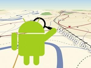 Google sắp ra dịch vụ tìm điện thoại Android bị mất
