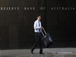 Australia hạ lãi suất xuống thấp kỷ lục