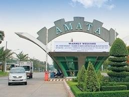 Quảng Ninh lập ban chỉ đạo riêng đẩy nhanh dự án của Amata - Tuần Châu