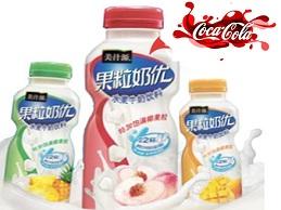 Hiệu ứng Fonterra lan rộng, Coca-Cola Trung Quốc phải thu hồi lô sản phẩm