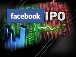 Điều gì đang xảy ra với cổ phiếu Facebook?