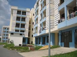 Chỉ số giá nhà ở Hà Nội giảm 25% trong 8 quý liên tiếp