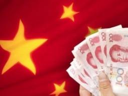 Kinh tế Trung Quốc ám ảnh về