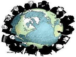 Những phát hiện quan trọng trong thương mại quốc tế