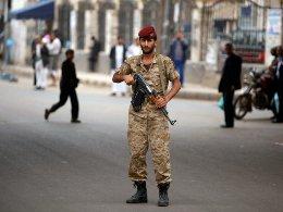 Các nước ồ ạt sơ tán công dân khỏi Yemen vì lo ngại khủng bố