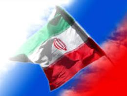 Tổng thống Iran đề xuất tạm dừng làm giàu uranium
