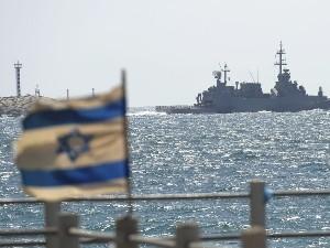 Israel nghi ngờ Mỹ có thể đã thỏa hiệp với Iran