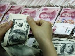Dự trữ ngoại hối - Gánh nặng lớn với Trung Quốc