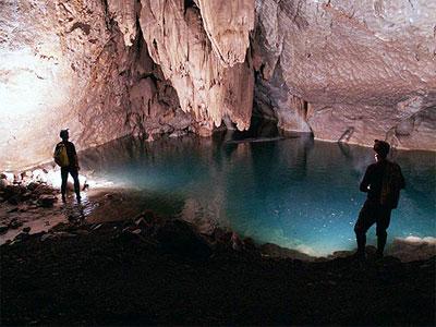3.000 USD/người tham quan hang động lớn nhất thế giới tại Việt Nam