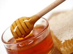 Việt Nam tiếp tục được phép xuất khẩu mật ong sang EU