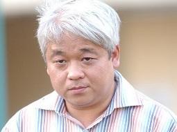 Kết thúc điều tra vụ án liên quan tới ông Nguyễn Đức Kiên