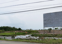Kiên Giang kiến nghị thu hồi dự án Trung tâm nhiệt điện Kiên Lương của Tân Tạo