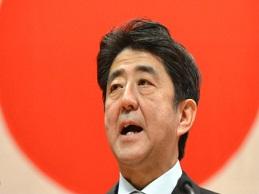 Cải cách đặc khu kinh tế tại Nhật Bản: Bình mới rượu cũ?