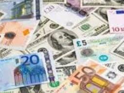 Các ngân hàng trung ương đã thay đổi thói quen dự trữ ngoại hối ra sao?