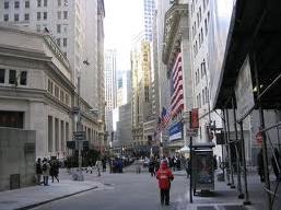 Ngân hàng Mỹ giành thị phần từ các đối thủ châu Âu