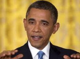 Ông Obama vẫn chưa ký quyết định tấn công Syria