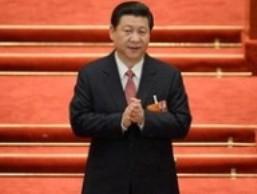 Doanh nghiệp ngoại tan giấc mộng Trung Quốc