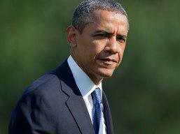 Obama gặp gỡ Tim Cook và các ông trùm công nghệ