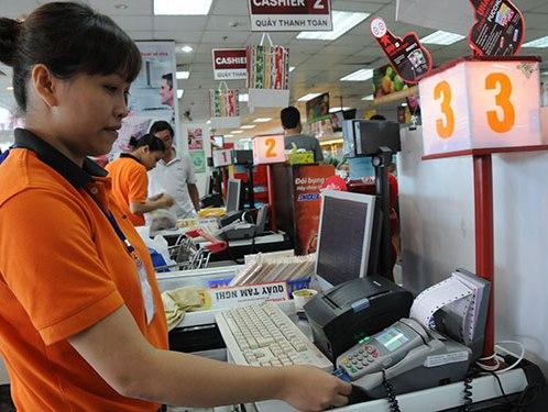 Nguy cơ nợ xấu từ thẻ tín dụng
