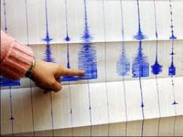Động đất mạnh 6,1 độ richter rung chuyển Tây Tạng